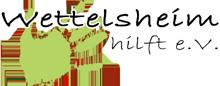 Wettelsheim hilft e.V.